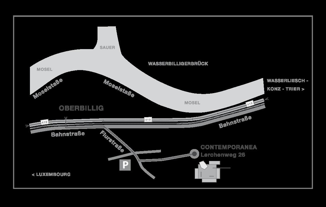 stadtplan7